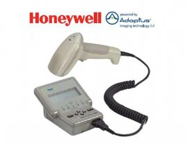 Honeywell  QC850